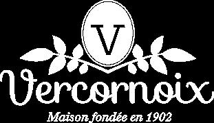 Vercornoix