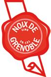 noix-de-grenoble
